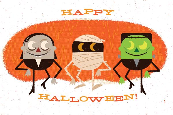 halloween_bros_2