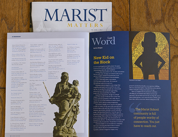 marist_Matters