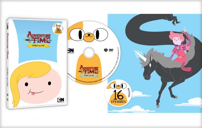 portfolio_splash_AT_DVD2X_07-31-15v2