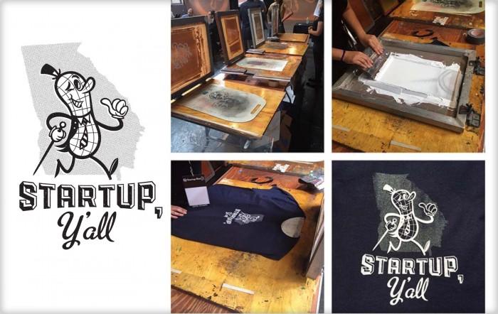 portfolio_splash_Startup2X