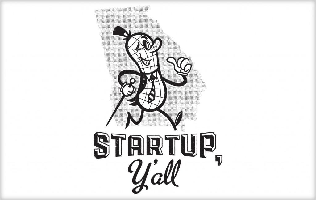 startup_RIOT_2X_slide2