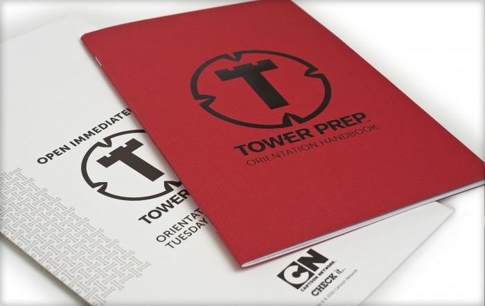 tower_prep2X_slide3