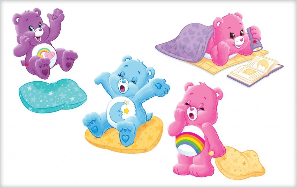care_bears2X_07-31-15_slide2