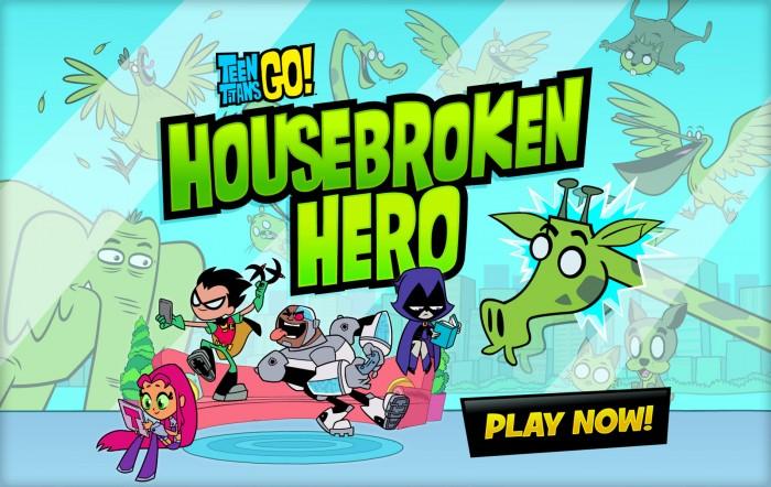 ttg_housebroken_hero2X_07-31-15